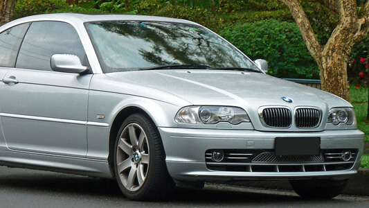2000 bmw e46 engine diagram bmw 3 series workshop manual 1997 2006 e46 free factory service  bmw 3 series workshop manual 1997