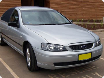 ford falcon update 2014 related posts glimpse of the 2014 falcon Car