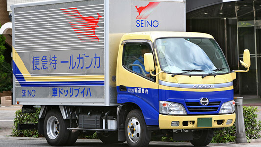 Hino Dutro Workshop Manual 1999 - 2011 WU / XZU Free Factory Service