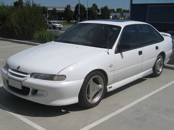 holden commodore calais statesman vs 1995 1997 workshop rh allcarmanuals com Holden Commodore VR Holden Commodore VH