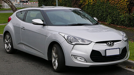 Hyundai Veloster Workshop Manual 2011 2016 Fs Free Factory Service Manual